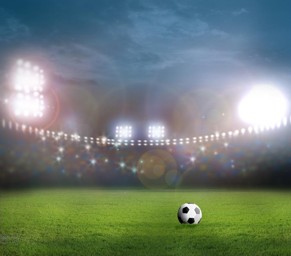 Fussball-Wetten für den 18. Spieltag der Bundesliga: FC Bayern München gegen Werder Bremen