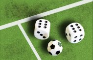 Fussball-Wetten für den 3. Februar: HSV gegen Leverkusen