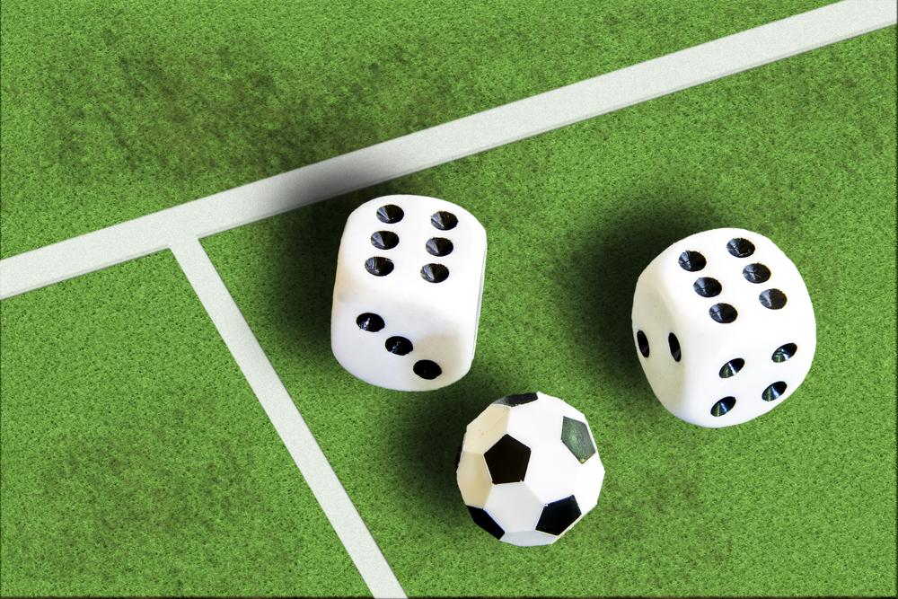 spiele wetten fußball