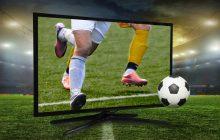 Fussball-Wetten auf die Partien am kommenden Wochenende