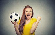 Fussball-Wetten mit dem Bundesliga-Kracher HSV gegen Hertha