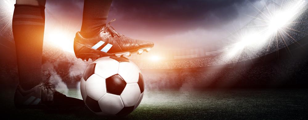 Fussball-Wetten am 21. Bundesliga-Spieltag: unter anderem: FC Augsburg gegen Leverkusen