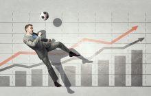 Fussball-Wetten mit dem Bundesliga-Kracher FC Bayern gegen den HSV