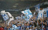 Fussball-Wetten am 26. Bundesliga-Spieltag mit dem Kracher Schalke gegen BVB