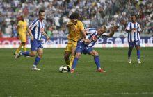 Fussball-Wetten am 24. Spieltag mit dem Bundesliga-Kracher Hertha gegen BVB