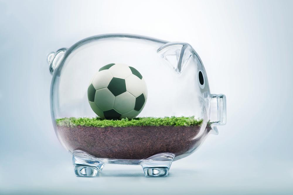 Fussball-Wetten mit dem Bundesliga-Kracher Ingolstadt gegen Mainz 05
