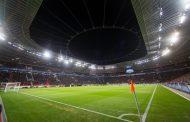Fussball-Wetten in der Bundesliga: Leverkusen gegen Werder Bremen