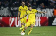 Fussball-Wetten am 30. Spieltag der Bundesliga