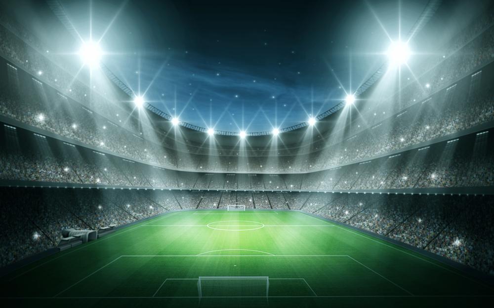 Fussball-Wetten am 30. Spieltag: 1.FC Köln gegen Hoffenheim