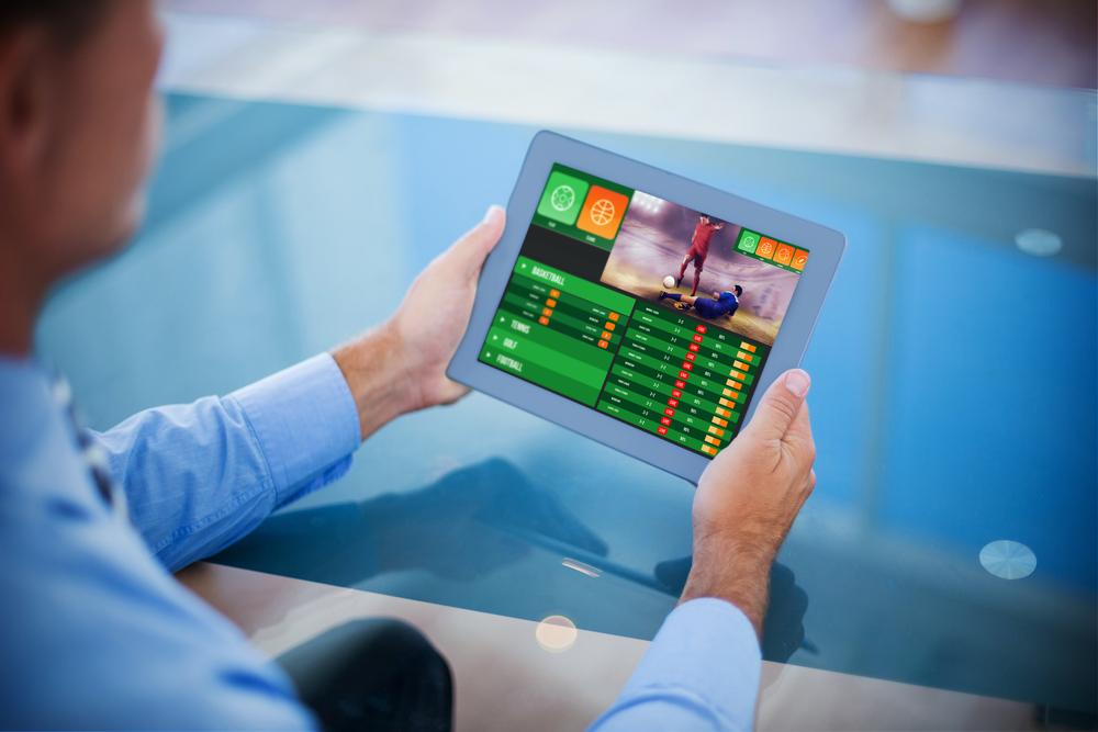 Sein Geld Bei Glücksspielen Einsetzen